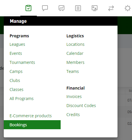 manage-bookings.png